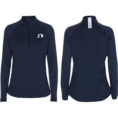Newline - Imotion Warm Shirt, Damen