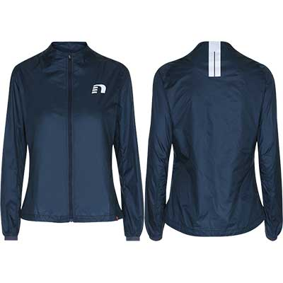 Newline - Imotion Jacke, Damen