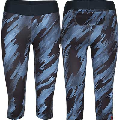 Newline - Imotion Printed Knee Tight
