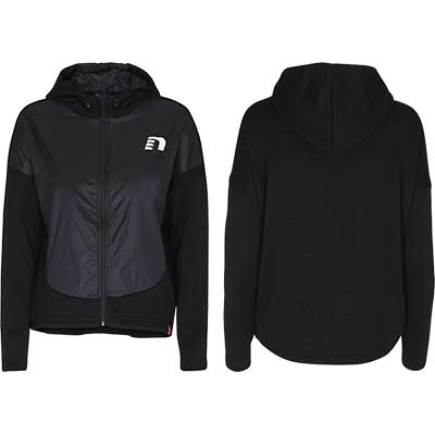 Newline - Imotion Tech Fleece, Damen