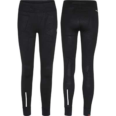 Newline - Imotion Warm Tight, Damen