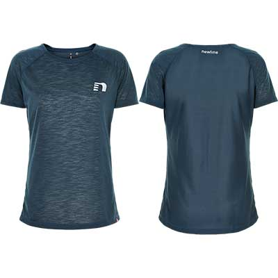 Newline - Imotion Tee 2, Damen