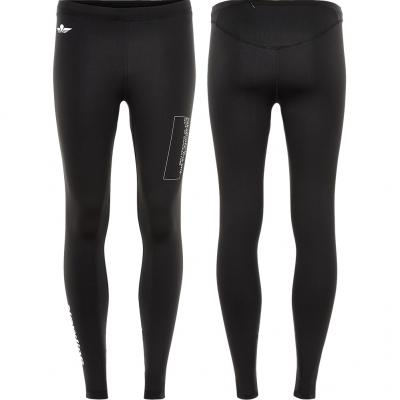 Newline - Black Tight, Damen