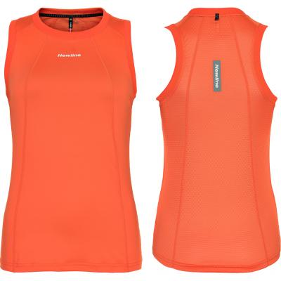 Newline - Black Tank, Damen