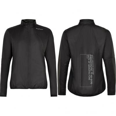 Newline - Wind Jacket, Damen