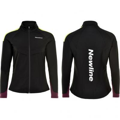 Newline - Comfort Jacket, Damen