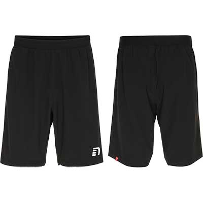 Newline - Imotion Short, Herren