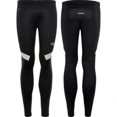 Newline - Black Dry Tight, Herren