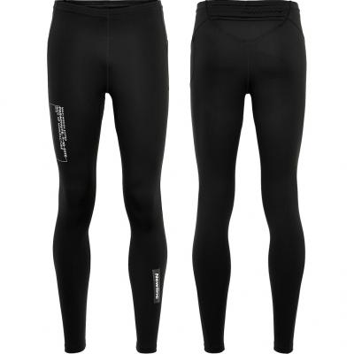 Newline - Black Tight, Herren