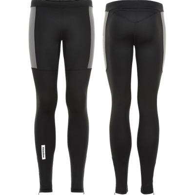 Newline - Black Tech Tight, Herren