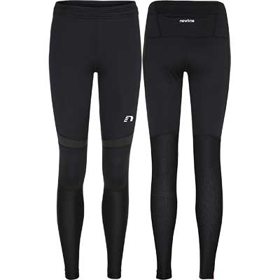 Newline - Iconic Thermal Power Tight, Damen