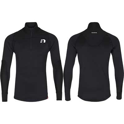 Newline - Iconic Thermal Power Shirt, Herren