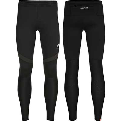 Newline - Iconic Thermal Power Tight, Herren
