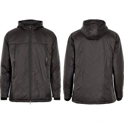 Newline - Black Striker Jacke, Herren