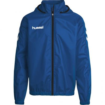 Hummel - Core Spray Jacket, Unisex