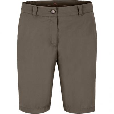 Maier Sports & Gonso - Short, Damen