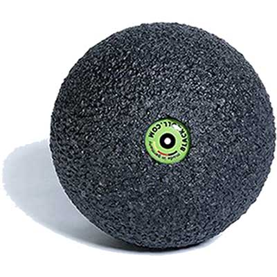 Blackroll Ball (8 cm)