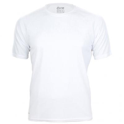Konable - Basic Tech Tee, Herren