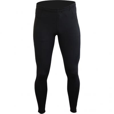 Konable - Trainer Long Tight, Unisex