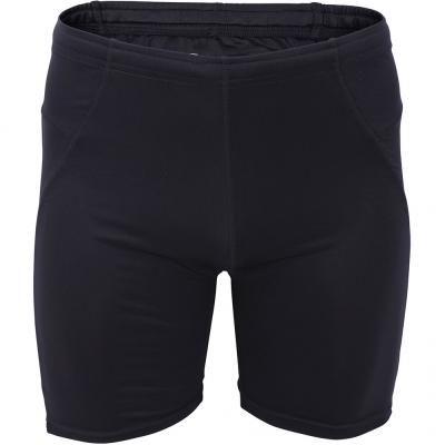 Cona - Trainer Short Tight, Unisex