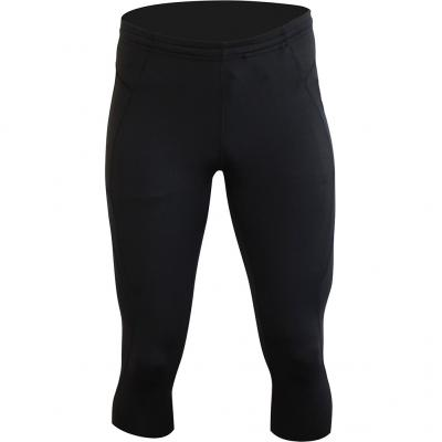 Cona - Capri 3/4 Tight, Unisex