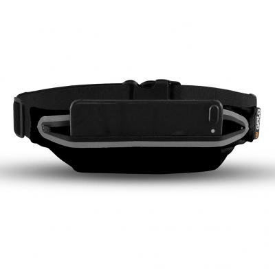 Gato Sports Waterproof Belt schwarz Detail