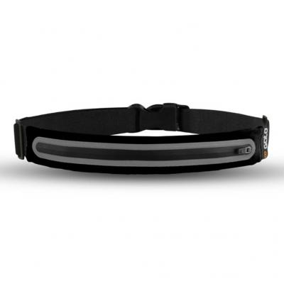 Gato Sports - Waterproof Belt