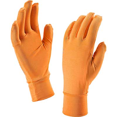 Sealskinz - Stretch Lite Glove