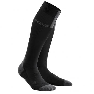 CEP - Run Socks 3.0, Damen