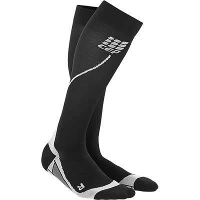 CEP - Run Socks 2.0, Damen