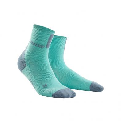 CEP - Short Socks 3.0, Damen
