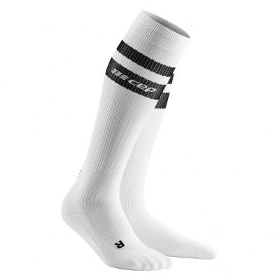 CEP - 80's Compression Socks, Herren