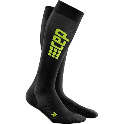 CEP - Ultralight Run Socks, Herren