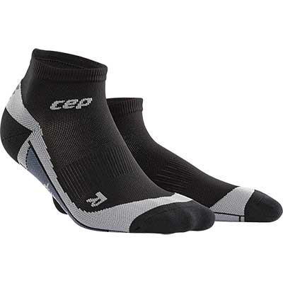 CEP - Low Cut Socks, Herren