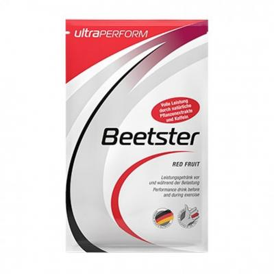 Ultra Sports - Beetster