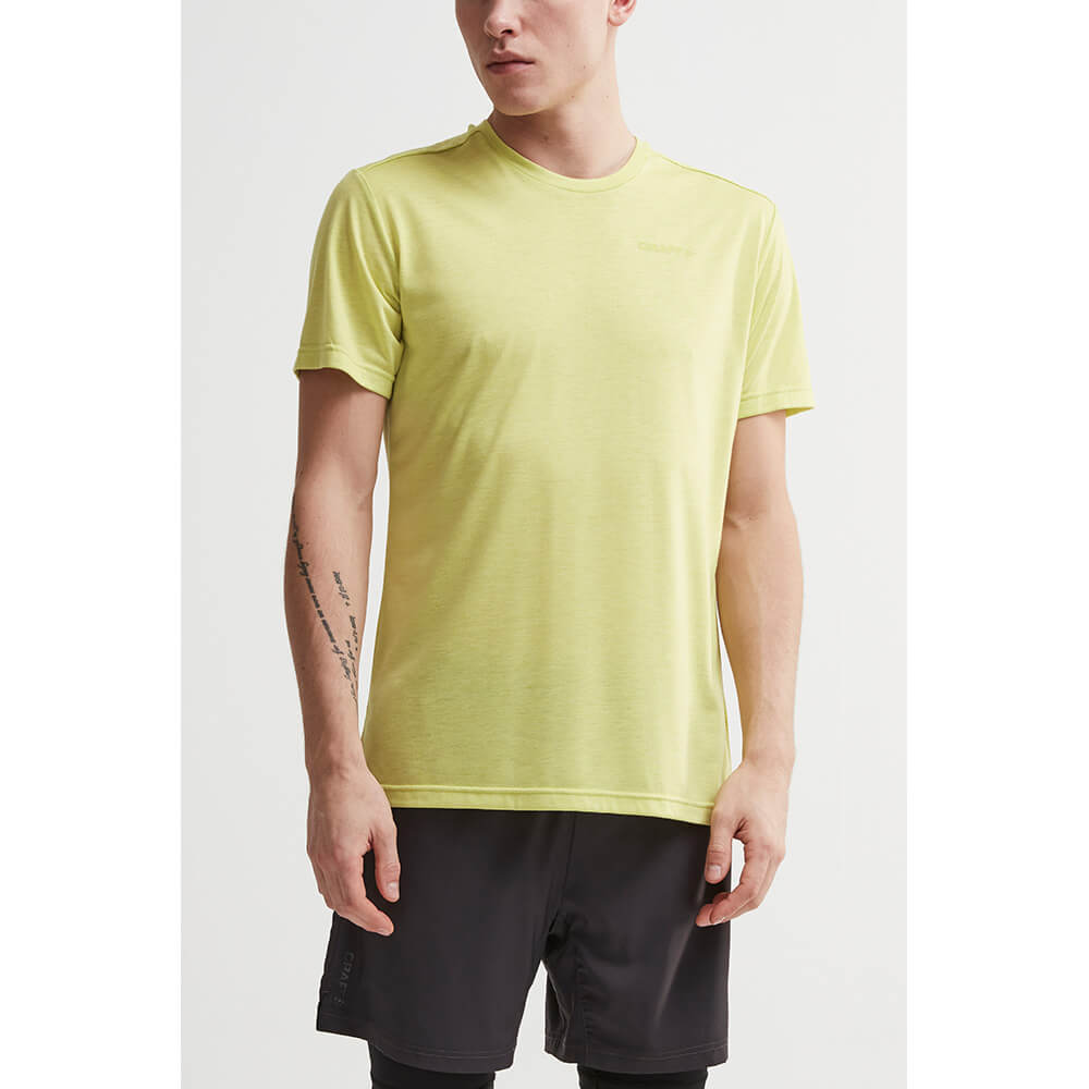 huge selection of 9c25a 2aedd Craft - Charge SS Tee, Herren
