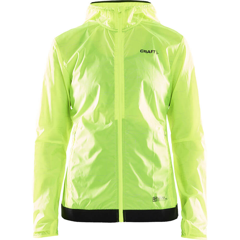 Craft Wind Lumen Wind Wind JackeDamen Craft Lumen JackeDamen Craft Lumen 6bf7gIYyv