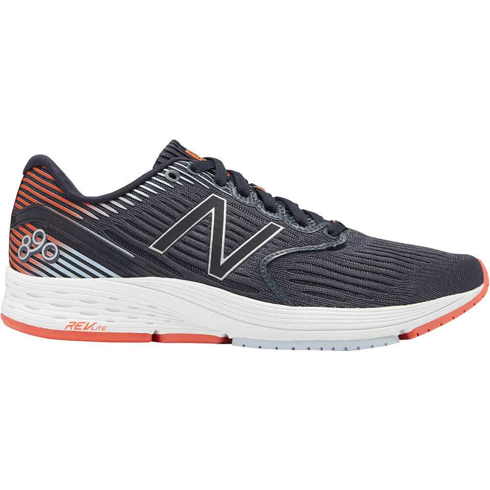 new balance revlite damen
