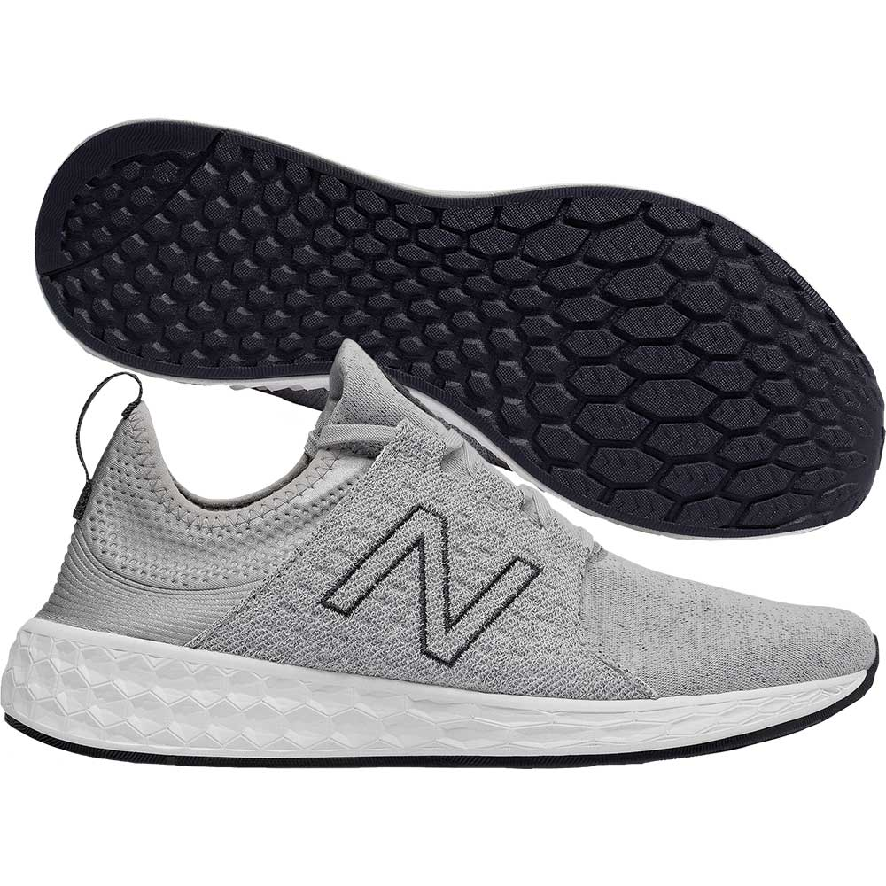 new balance retro damen